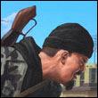 Аватар для sklifasofskiy