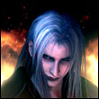 Аватар для Freeweb