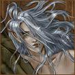 Аватар для MilaniuM