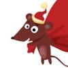 Аватар для MishaD